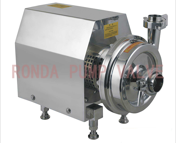Air Evacuation System And Lrpv Liquid Ring Vacuum Pump together with Working Principle Vacuum Pump also Hqdefault additionally Poa also Waterring Vacuum Pumps Manufacturer. on liquid ring vacuum pump working principle
